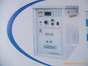 高頻爐重慶地區最大的經銷企業