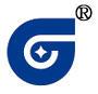 廣東東莞市冠星水泵有限公司