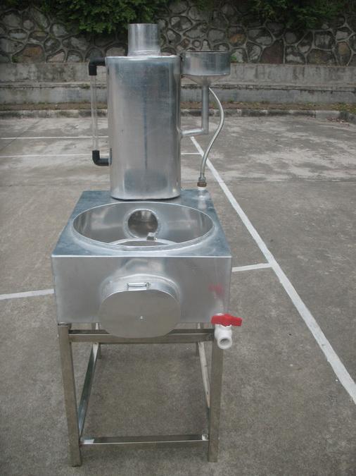热水灶,烧柴热水灶,节柴热水灶图片