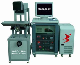 供應氣動打標機軟件激光打標機軟件