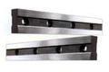 上海恒利达第一机械刀片制造?#37026;?#20844;司