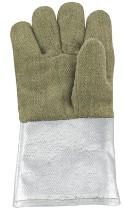 耐高温手套宏源达耐高温手套石家庄耐高温手套