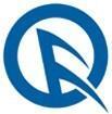 河北丰桥机械科技有限公司