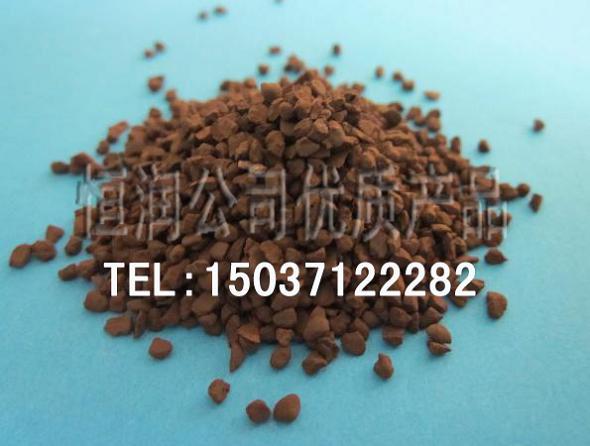 錳砂價格合理,錳砂濾料價位從優,優質錳砂濾料