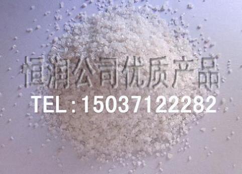 石英砂生產型企業,石英砂濾料廠家價格優惠,優質石英砂
