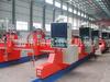 廣州恒億機械制造有限公司
