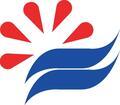 济南华煤工矿设备有限公司