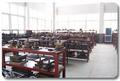 杭州富陽奧凱金屬制品有限公司