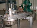 丹陽市華眾工業電爐有限公司