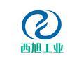 上海西旭工業自動化有限公司