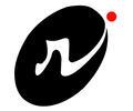 深圳市佳尔能电子有限公司