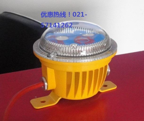 BFC8183,固态LED防爆灯