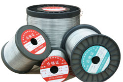江蘇焊條廠,G202鉻不銹鋼焊條,E410-16焊條