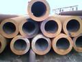 无锡市金宏瑞钢管有限公司