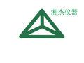上海湘杰仪器仪表科技雷竞技newbee官网销售部