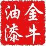 郑州双牛涂料有限公司