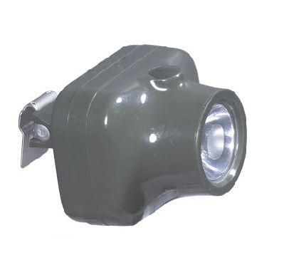 供應微型防爆頭燈,微型防爆頭燈價格,微型防爆頭燈廠家