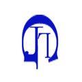 成都市蛟龍港照明設備有限公司