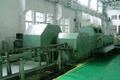 聊城市开发区建设精轧钢管厂