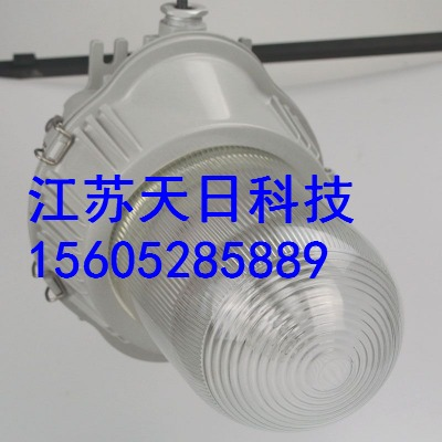 江蘇水泥廠CXTG228反射型投光燈、天日照明牌GXTG228投光燈,GXTG228節能工廠燈