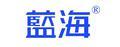 任丘市蓝?;缟璞赣邢薰? title=