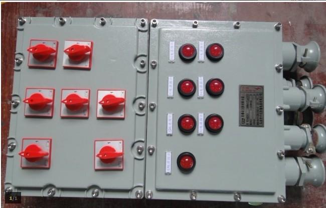 深圳市配電房配電箱生產廠家、配電柜安裝工程