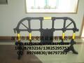 深圳龙安交通设施有限公司
