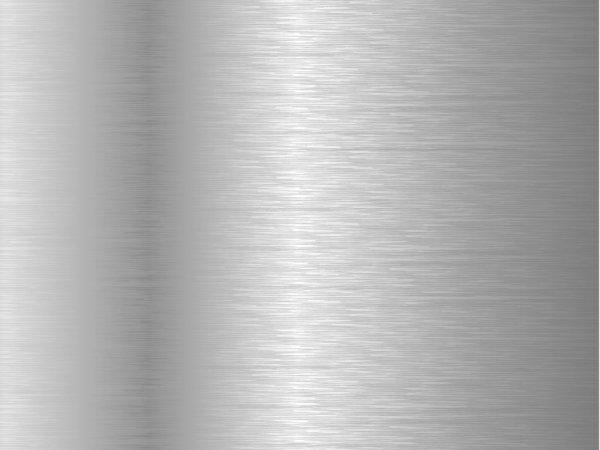 聊城市宏嘉金属材料销售中心主经营:电话:0635-2111142 2111145 13706355310 欧标材质:S275JR无缝钢管,S275JO无缝钢管,355JR无缝钢管,S355JO无缝钢管,S355N无缝钢管,S355JOH无缝钢管,S275JR方管,S355JR方矩管 , 国标材质:20#无缝钢管,45#无缝钢管,27SiMn无缝钢管、16Mn无缝钢管,Gcr15无缝钢管,20cr无缝钢管,40cr无缝钢管 美标材质:A106A钢管 A106B无缝钢管 A106C无缝钢管 牌号:S275JR