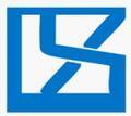 東莞市立科電子材料有限公司