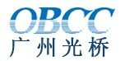 廣州光橋通信設備有限公司