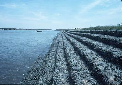 鉛絲籠/鉛絲石籠網/高爾凡鉛絲籠/水利工程鉛絲籠/鉛絲籠護坡/鉛