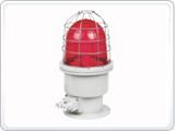 CBZ系列防爆航空障碍灯