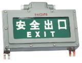 BYY系列雷竞技电竞平台标志灯