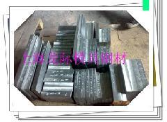 宁波2316模具钢,台州2316模具材料