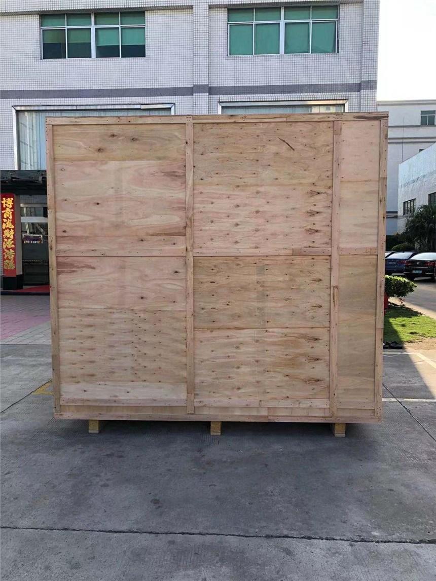 出口木箱,國內木箱,真空包裝箱,托盤