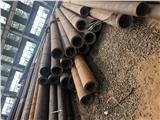 广东精密无缝管35crmo25*7无缝钢管重量