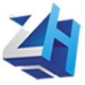 南京智赫自动化工程有限公司