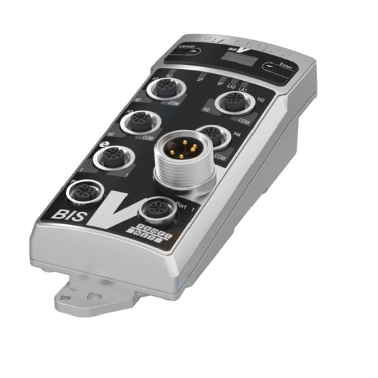 巴魯夫傳感器BALLUFFBAM014H+BTL5-F-2814-1S優勢供應