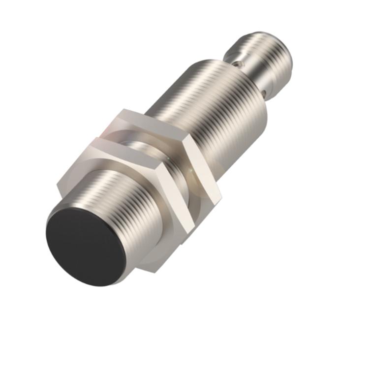 巴魯夫傳感器BALLUFFBAM014T+BTL5-P-5500-2優勢供應