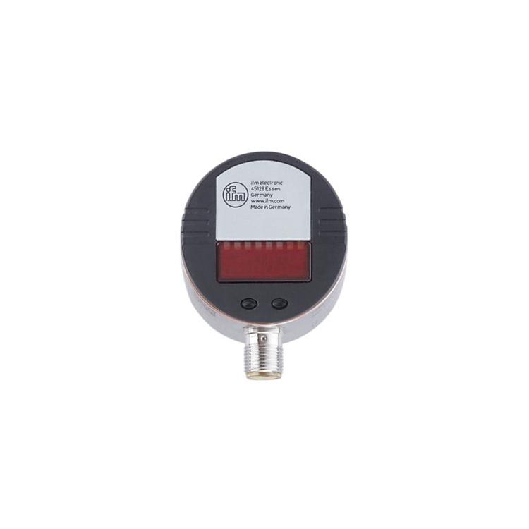 SI5010傳感器IFM德國易福門南京智赫優勢供應