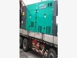 南京二手发电机市场(现货)供应优质发电机备用发电机组租售?#34892;? title=