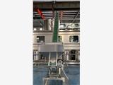 桶裝水灌裝生產加工設備 從出廠之灌裝全是機械化操作