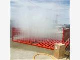 天水洗车平台海南海口
