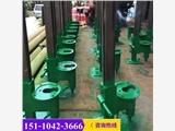 广东湛江手提式水磨钻机
