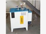 杭州燃油混凝土养护机72KW电加热混凝土蒸汽养护器