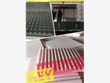 深圳光明软体海绵异形切割机