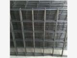 商丘电焊网厂家,商丘建筑网片供应