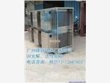 白云区UV光解净化设备丨白云环保工程厂家