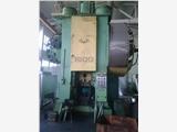 二手热模锻压力机,俄产TMP1000吨/1600吨/2500吨