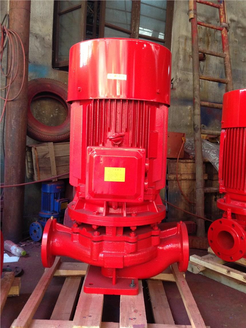 厂家XBD单级消防泵CCCF国家认证消防泵多级级消防泵XBD消防泵